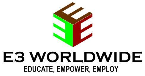 e3worldwide